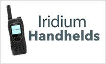 Iridium-Handhelds