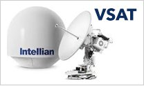 VSAT-intellian