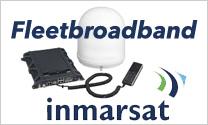 inmarsat-fleetbroadband
