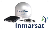 inmarsat-fleetone