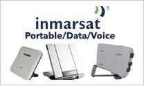 inmarsat-portable-data-voice