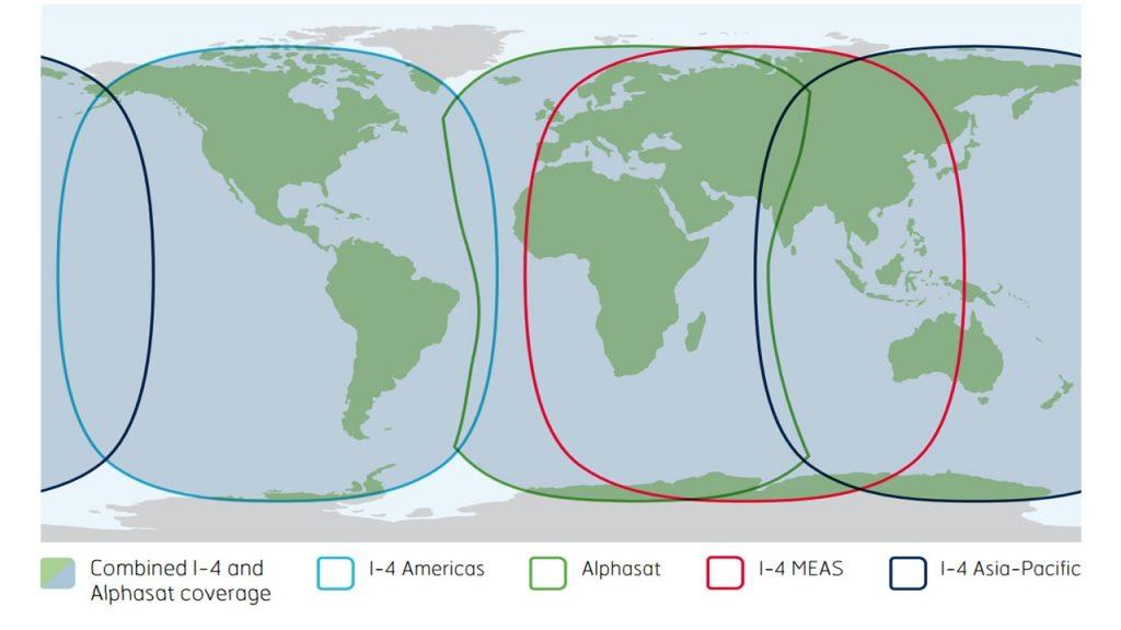 FleetOneGlobal_coveragemap