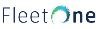 fleet-one-logo